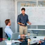 Gestión-estratégica-en-el-ámbito-de-la-calidad-(GEAC)