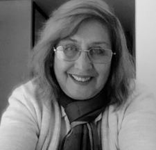 Verónica León