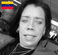 Adria Lorena Jiménez