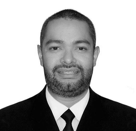 Luís Emilio Moreno
