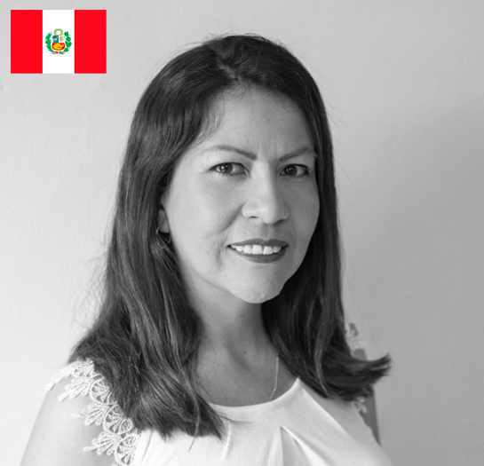 Karen Barrios