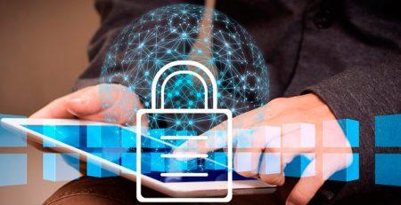 enfocar la seguridad de la información
