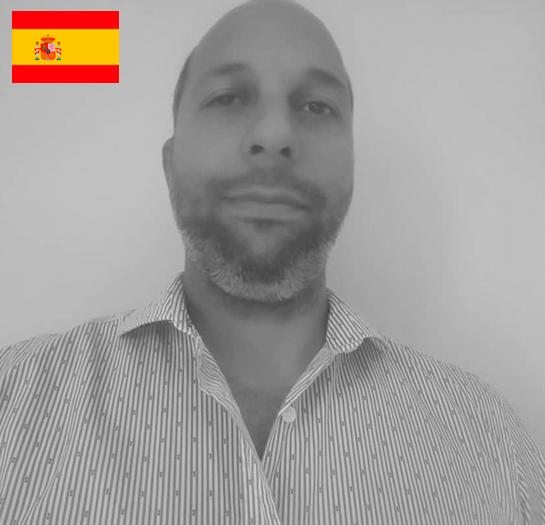 Andrés Guzmán