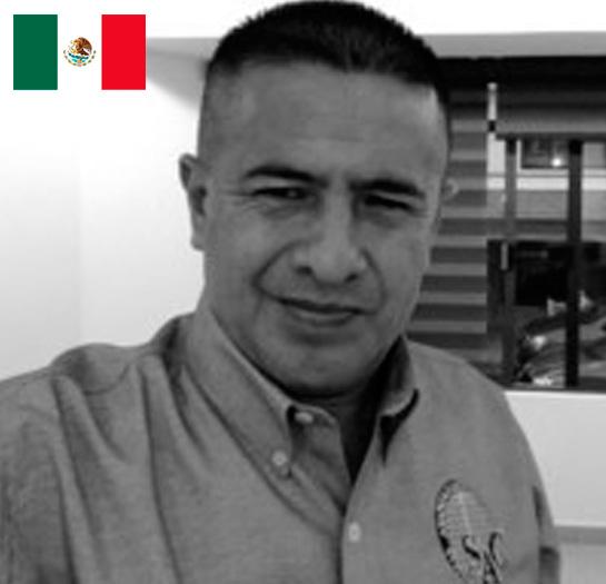 David Saavedra