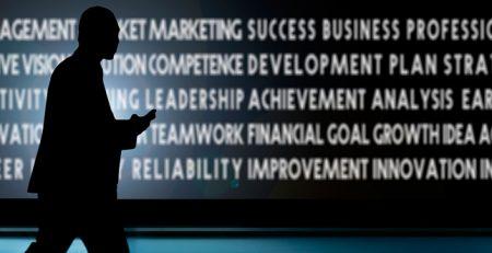 liderazgo en el desarrollo organizacional