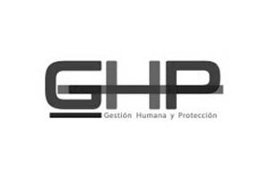 logo-ghp