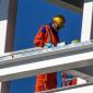 formación en salud y seguridad en el trabajo