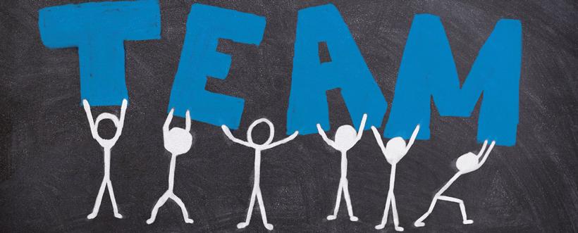 Habilidades directivas y gestión de equipos