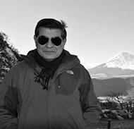 Oscar López Batista