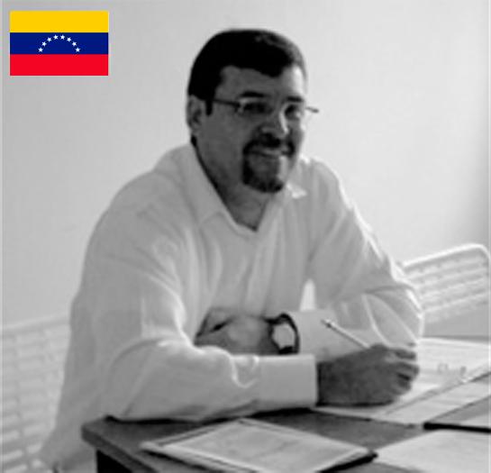 Óscar Quintero