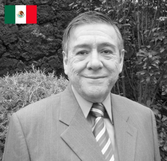 Ivan Palomares
