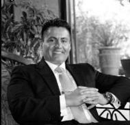 José Jesus Espinoza