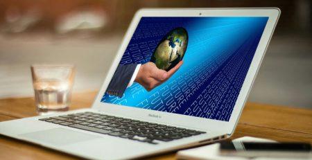 retos en la implementación de ISO 45001