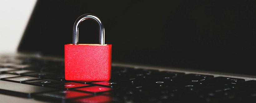 seguridad de la información para pequeñas empresas