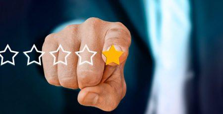 revisión por la Dirección según ISO 9001