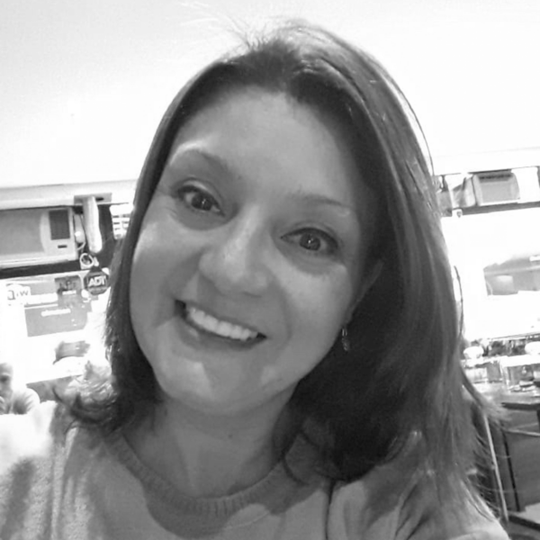 Hilda Ramírez