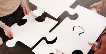 Implementar sistemas de gestión integrados