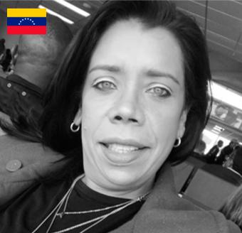 Adria Jiménez