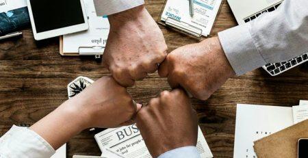 Beneficios de los sistemas de gestión integrados