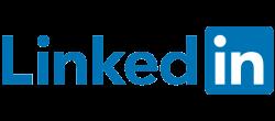 Linkedin-Logo (1)