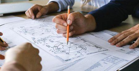 auditor líder de ISO 14001