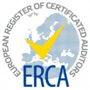 logo_ERCA_web