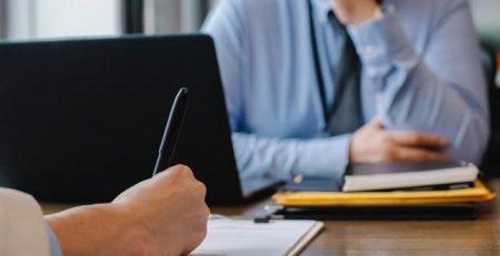 Auditorías de sistemas de gestión integrados