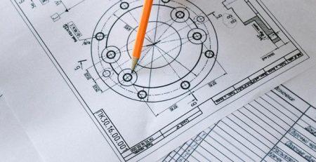 gestión del cambio en ISO 45001