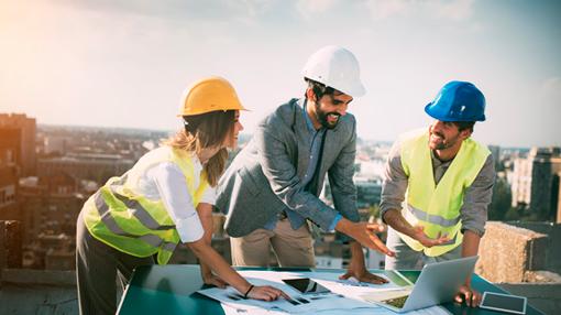 Diplomado en Seguridad y Salud en el Trabajo ISO 45001