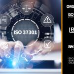 Img-ISO-37301-2