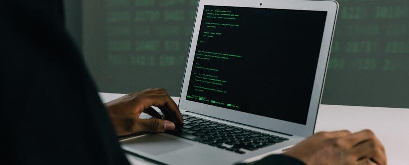 formación en seguridad de la información