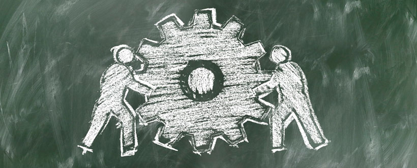 Auditor de sistemas integrados de gestión