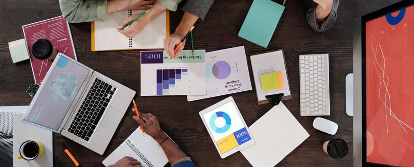Auditar sistemas integrados de gestión
